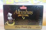 Чай Алтынбаш 40 пакетиков