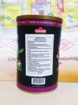 Органик Турецкий зеленый листовой чай 150 г. - (yaprak yeşil yeşil çay)